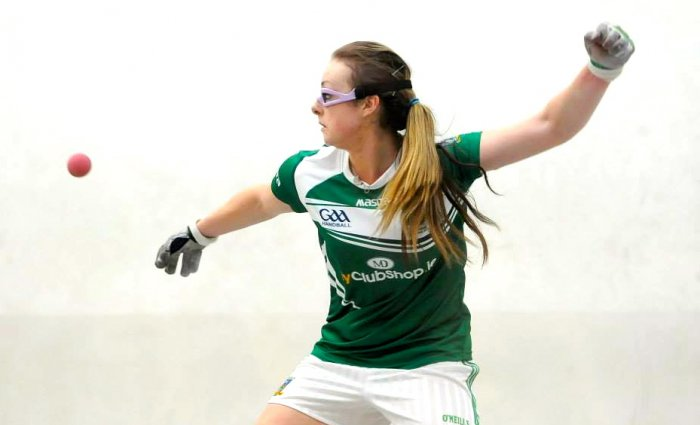 ... Charity Cup : News | Domestic Game | Munster Rugby | Official Website