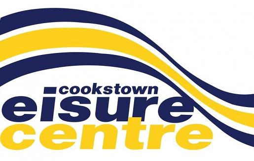 Cookstown Leisure Centre
