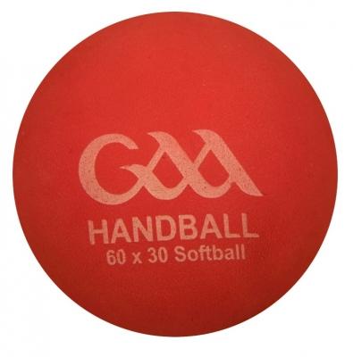 60x30 Ball Gaa Handball