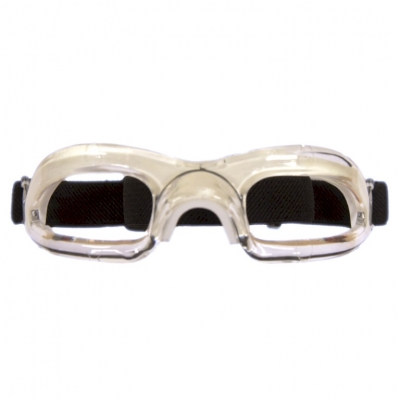 Goggles (Clear)