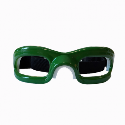 Goggles (Green)
