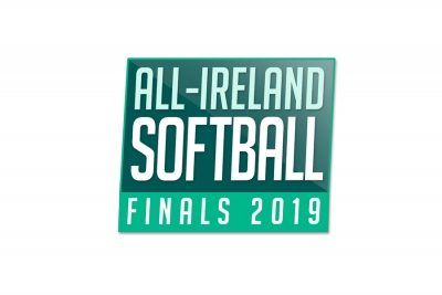 2019 Myclubshop.ie Doubles Finals Tickets